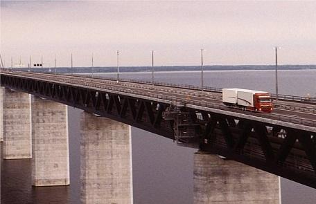 东海大桥管养新智慧:低功耗窄带技术!